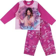 robe de chambre violetta pyjama violetta pyjama violetta sur enperdresonlapin