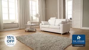 Bedroom Furniture Glasswells The Atrium Malta U0027s Largest Furniture Store 35