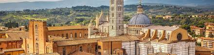 Map Of Siena Italy by Siena Youth Hostels In Siena Dorms Com Hostels