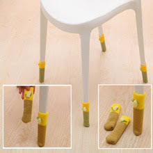 Chair Protection Popular Baby Arm Chairs Buy Cheap Baby Arm Chairs Lots From China
