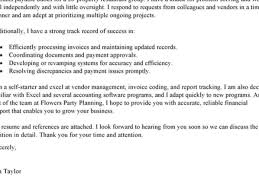 resume exclusive idea accounting manager resume 15 accounting