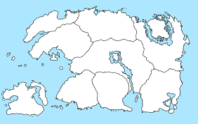 Blank Map Of Roman Empire by Map Thread Ix Page 253 Alternate History Discussion