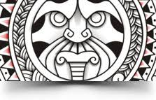 imperial sun aztec tattoos aztec mayan inca