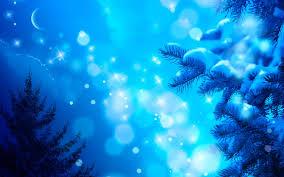 decorations xmas new lovely merry pretty christmas splendor