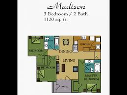 3 bedroom apartments arlington tx rush creek arlington tx apartment finder