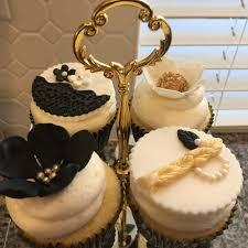 the classic cupcake closed 55 photos u0026 32 reviews cupcakes