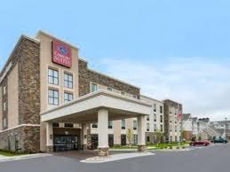 Comfort Suites Murfreesboro Tn Comfort Suites Another Hotel Planned In Midtown