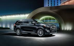 kia sportage 2016 interior 2016 kia sorento review atlanta ga thornton road kia news
