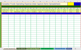 Trucking Expenses Spreadsheet by Trucker Excel Spreadsheet Bookkeeping Service