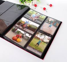 high capacity photo album cheap photo album find photo album deals on line at alibaba