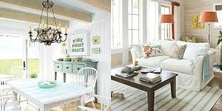 ocean themed home decor beach themed house beach themed home decor ideas s beach house