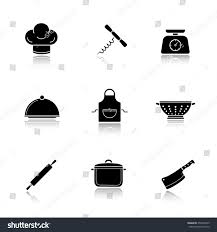 kitchen tools and equipment kitchen tools and equipment instakitchen us