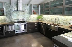 cheap cabinets for kitchen bar 05 amazing buy cabinets online full size of kitchen cabinets