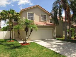 4865 mcgill st boynton beach fl 33436 recently sold trulia