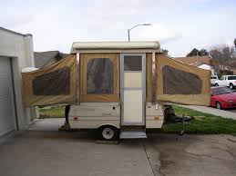 rv net open roads forum newbie want to buy a old popup trailer is