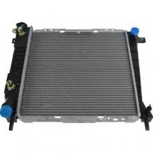 1997 ford ranger radiator 1985 1997 ford ranger radiator 1996 1995 1994 1993 1992 1991
