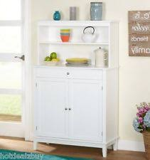 Small Kitchen Hutch Cabinets Kitchen Hutch Cabinet Full Image For Cozy Kitchen China Cabinet