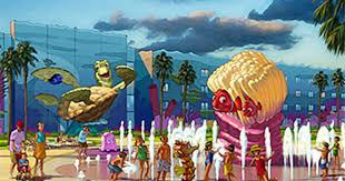 pop vs aoa large rooms wdwmagic unofficial walt disney s art of animation resort reviews