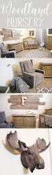 Bedroom Furniture Bundles Best 25 Nursery Furniture Sets Ideas On Pinterest White Nursery