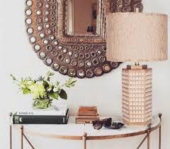 artisan home decor artisanal decor lifestyle