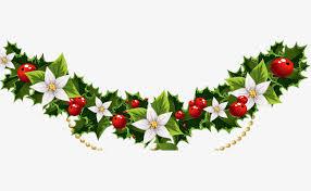 christmas mistletoe christmas wreath mistletoe vector green png and vector for free