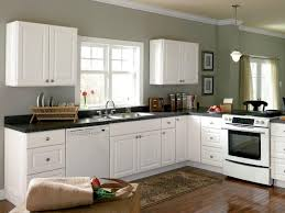 Recycle Kitchen Cabinets by Stock Kitchen Cabinets Large Size Of Kitchen Semi Custom Kitchen