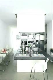 le cuisine led lumiare cuisine led modale acclairage cuisine leroy merlin luminaire