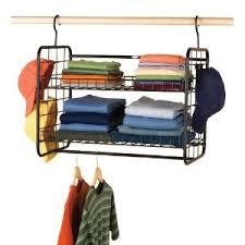 closet organizer shelves shelve shop