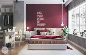 home spice decor home designing how to use colors to spice up a concrete decor