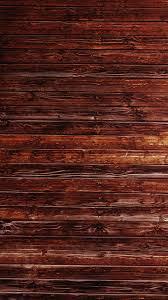 iphone wood wallpaper