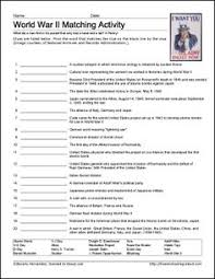 list of american history readings worksheets for high