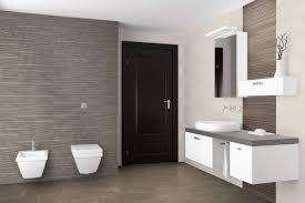 Tiling Ideas Bathroom Brilliant Bathroom Tile Ideas Gallery Unique Tiled To Design