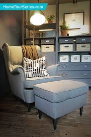 Ikea Home by The Ikea Home Tour Squad Updated Annie U0027s Bedroom To Include The