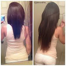 bellami hair extensions get it for cheap bellami hair extensions before and after best hair 2017