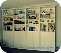 Second Hand Bookshelf Bookshelf And Wall Shelf Decorating Ideas Interior Design Styles