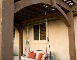 Small Backyard Landscaping Ideas For Privacy Patio U0026 Pergola Awesome Pergola Ideas For Small Backyards 25