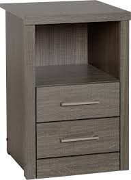 second hand furnishings new bedroom furniture 1