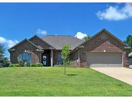 s carney realty nacogdoches tx