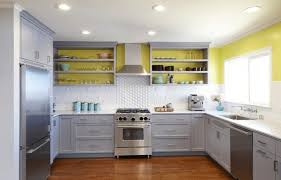 house to home interiors is golden oak outdated living room cabinet design ideas ideas for