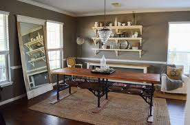 Dining Room Wall Cabinets Small Dining Room Storage Delectable Ideas Small Dining Room
