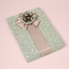 where to buy boxes for presents 843 best gift boxes images on gifts gift boxes and