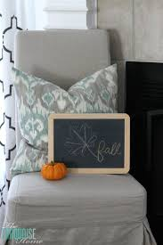 Turquoise And Orange Bedroom Turquoise And Orange Fall Harvest Mantel The Turquoise Home
