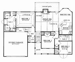 home floor plans with cost to build house plans with cost to build estimate luxury floor plans with