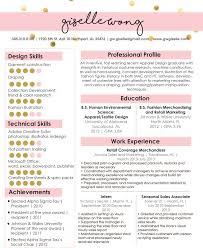 fashion resume templates free new image of fashion resume templates business cards and resume