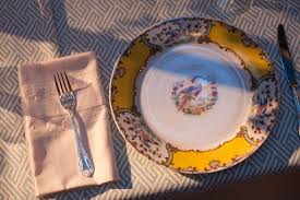 wedding china patterns inspiration pretty wedding china and place settings united with
