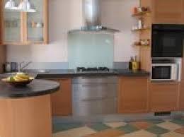 hauteur d une hotte de cuisine les normes et dimensions de hauteur d une hotte equipements