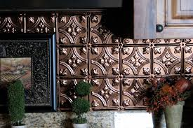 decorative kitchen backsplash beautiful and decorative kitchen backsplash design complete with