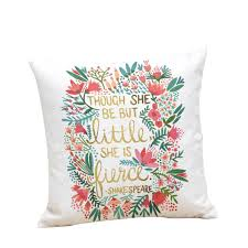 decorating book cover reviews online shopping decorating book letter printing dyeing sofa bed home decor pillow case cushion cover perfect for place on the coffee shop library book store