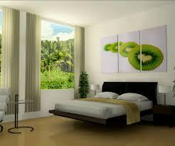 modern furniture modern bedrooms bed designs