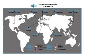 Lourdes France Map by Repsol Honda Team Kicks Off The 2017 World Championship Trialgp On